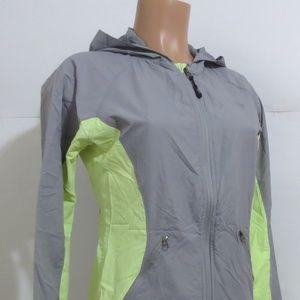 ⭐For Bundles Only⭐RBX Lightweight Hood Jacket S